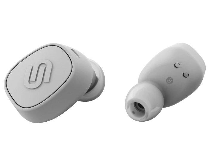 Urbanista TOKYOPLUSSIL Wireless Headphones White 2
