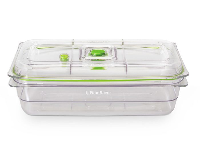 Sunbeam VS0645 FoodSaver® Fresh Container