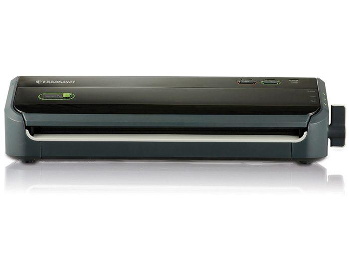 Sunbeam VS4500 FoodSaver® Lock & Sealer