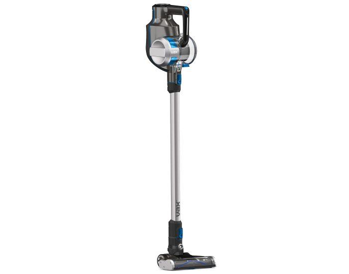 Vax VX63 Pet Pro Cordless Handstick Vacuum Cleaner