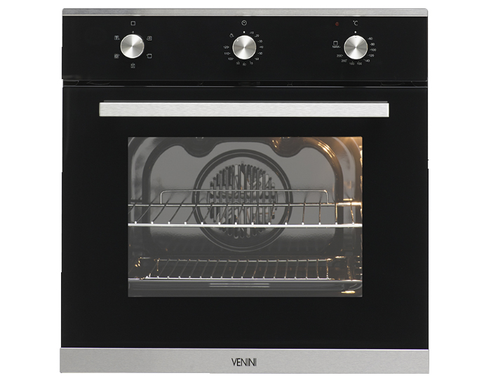 Venini - VO5S -Wall Oven - Main