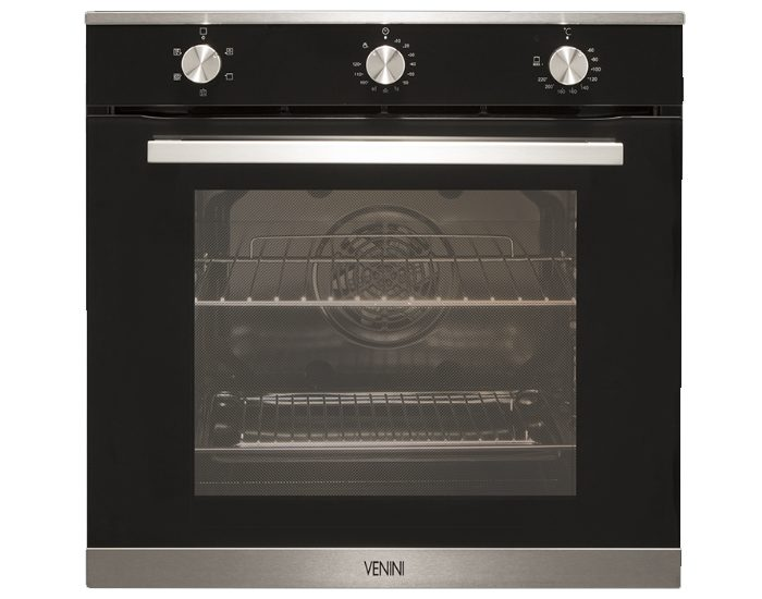 Venini - VO5XL Wall Oven Main