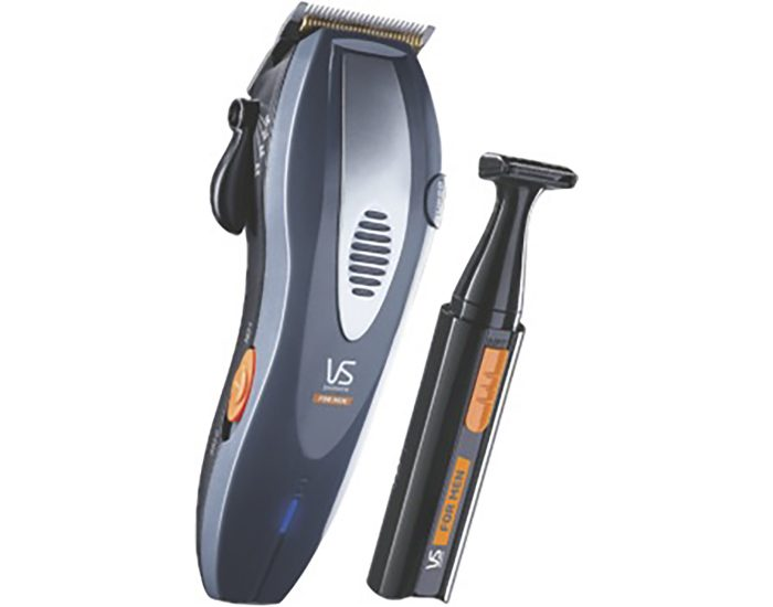 Vs Sassoon VSM2330A Turbo Cut Professional Clipper Main