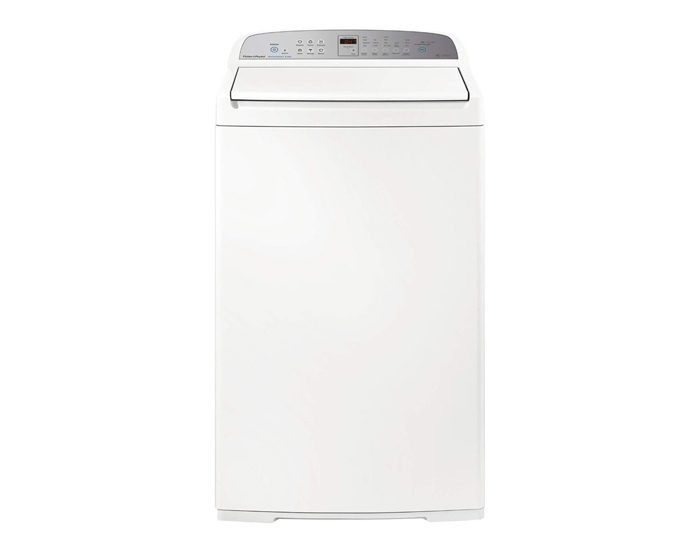 Fisher & Paykel WA8560G1 8.5kg Top Load Washer