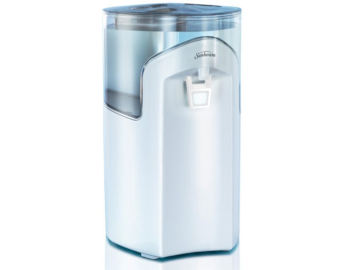 Sunbeam WF7400 4.3L Water Purifier