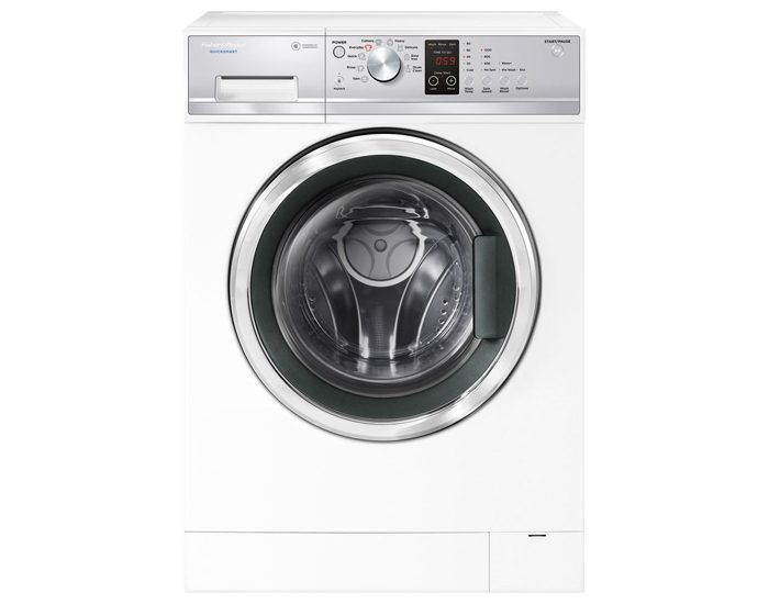 Fisher & Paykel WH8560J3 8.5kg Front Load Washer