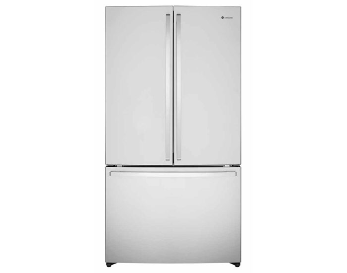Westinghouse WHE6000SA 600L Stainless Steel French Door
