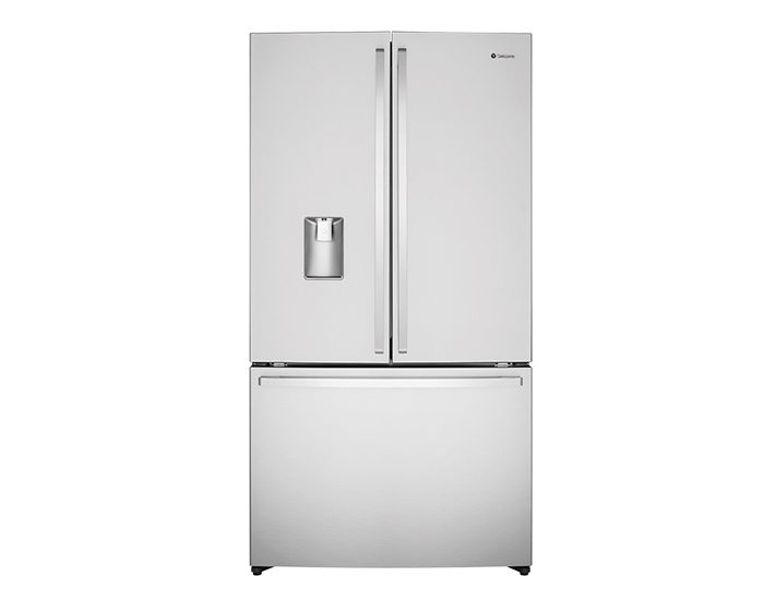 Westinghouse WHE6060SA 600L Stainless Steel French Door