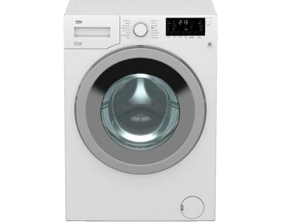 Beko WMY7046LB2 7kg Front Load Washer