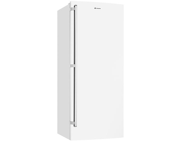 Westinghouse WRB5004WA 501L All Refrigerator 3