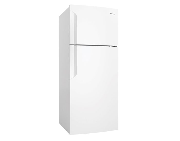 Westinghouse WTB4600WAR 460L Top Mount Fridge