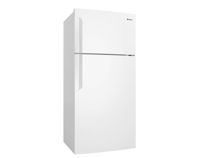 Westinghouse WTB5400WAR 540L Top Mount Fridge