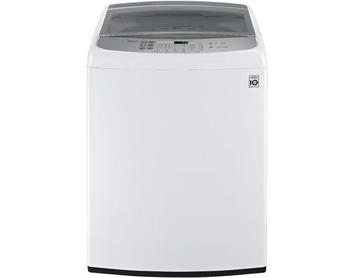 LG WTG1030SF 10kg Top Load Washer