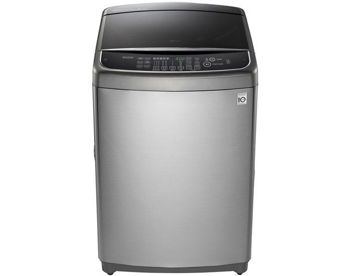 LG WTG1432VHF 14kg Top Load Washer