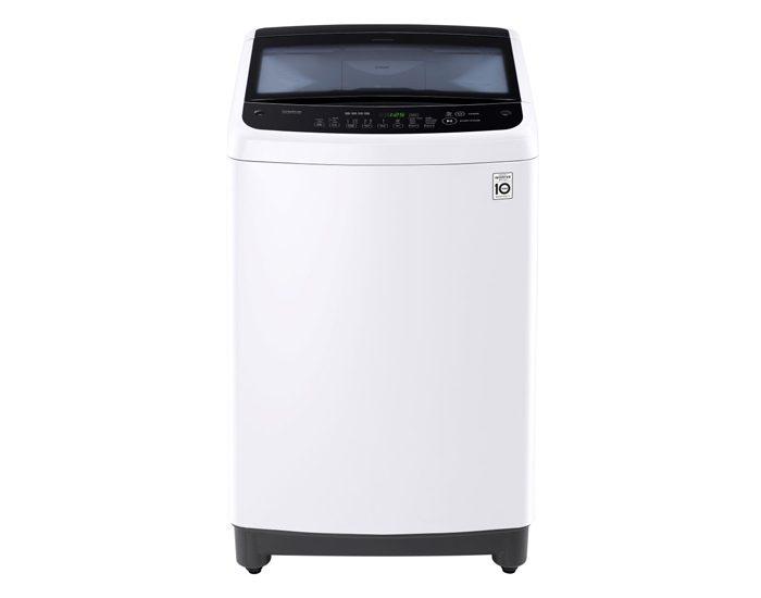 LG WTG6520 6.5kg Top Load Washer