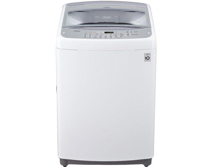 LG WTG8520 8.5kg Top Load Washer