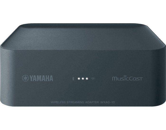 Yamaha WXAD10 MusicCast Adaptor