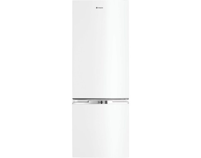 Westinghouse WBB3400WHX 340L Bottom Mount Refrigerator Main