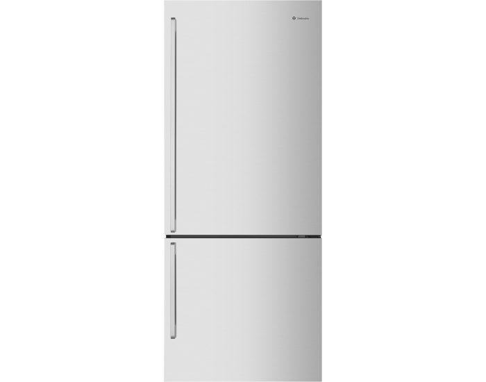 Westinghouse WBE4504SCR 453L Bottom Mount Refrigerator Main