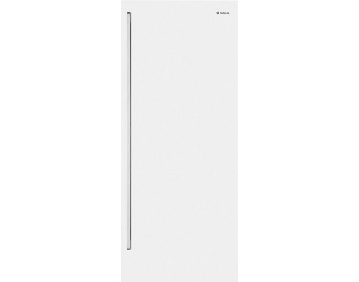 Westinghouse WFB4204WCR 425L Frost Free White Vertical Freezer main
