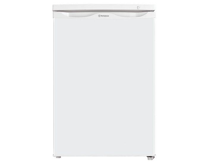 Westinghouse WFM0900WD 91L Bar Freezer in White