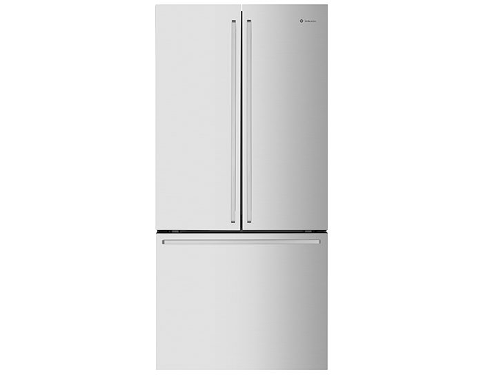 Westinghouse WHE5204SB 524L Stainless Steel French Door Fridge Main