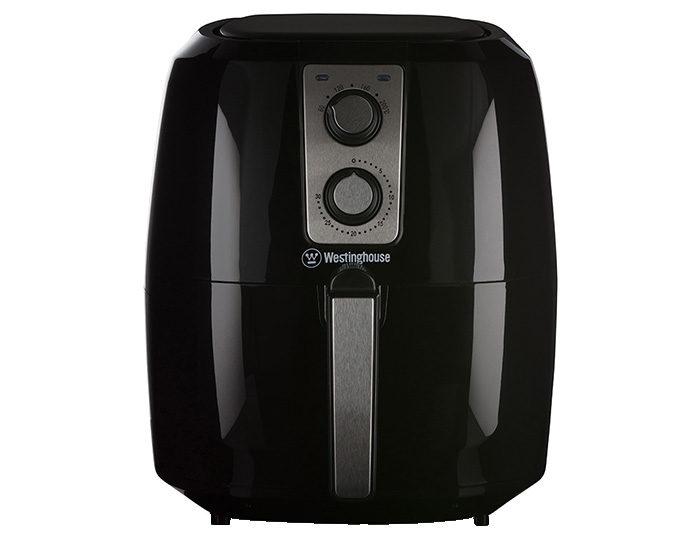 Westinghouse WHOF03B Opti-Fry Air Oven Main
