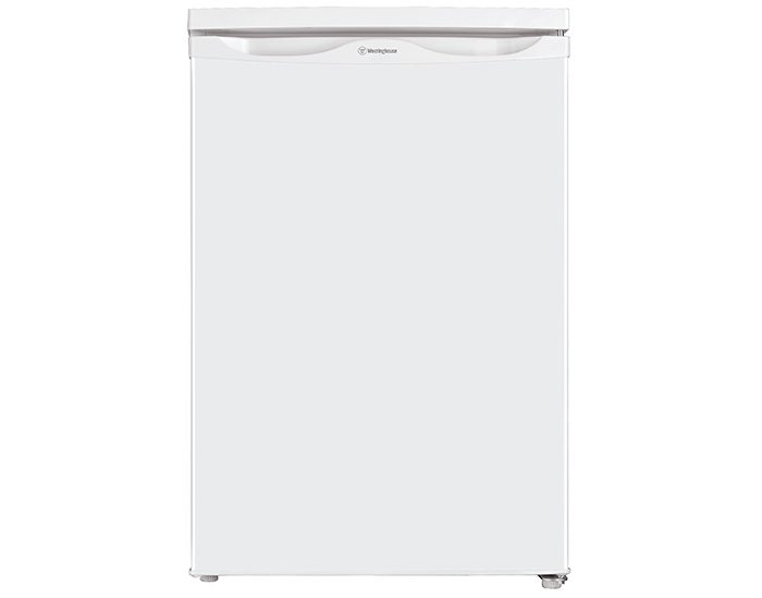 Westinghouse WIM1200WD White 124L Bar Fridge Main