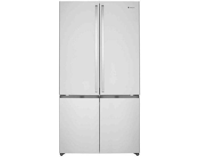 Westinghouse-WQE6000SB-600L-Stainless-Steel-French-Door-Fridge-Main2