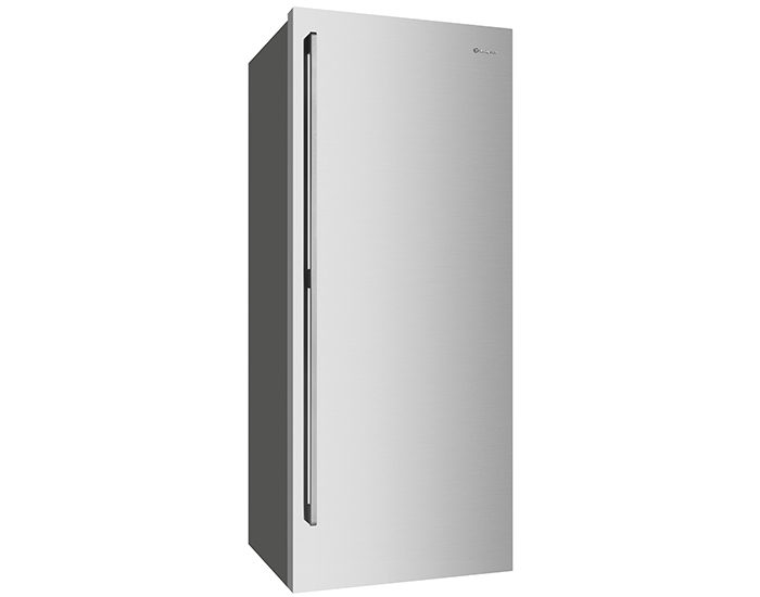 Upright Fridges