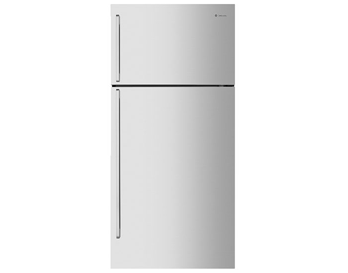 Westinghouse WTB5404SBR 536L Stainless Steel Top Mount Refrigerator Main