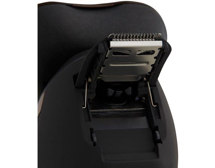 Remington XR1550AU WETech Cordless Close Shave