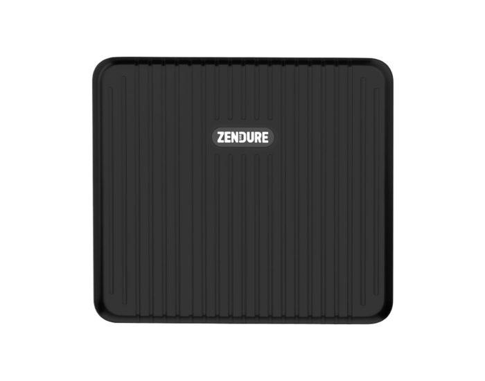 ZENDURE 246336 SuperPort 4 100W Desktop Charger Blk AU - Main