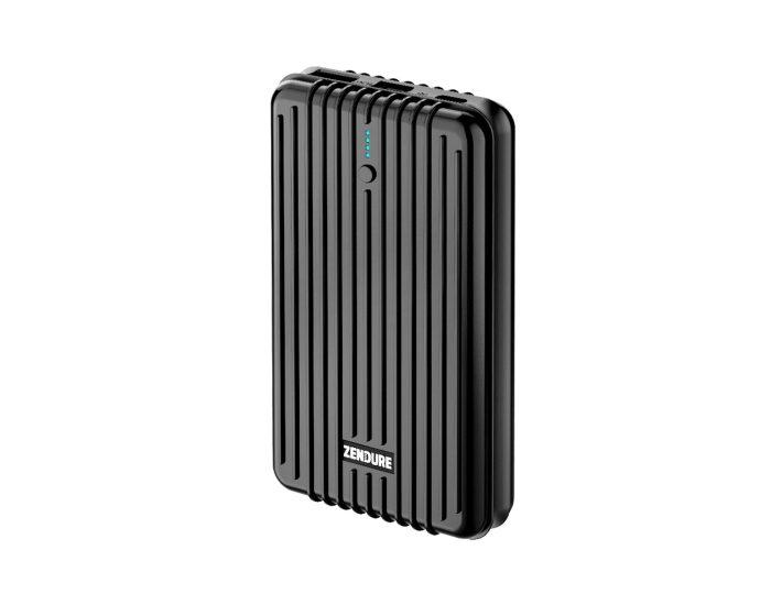 Zendure 245756 A5PD USB-C PD Portable Charger - Black Main