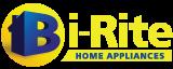 Bi-Rite Small Logo
